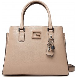 copy of Bolso Blane Guess